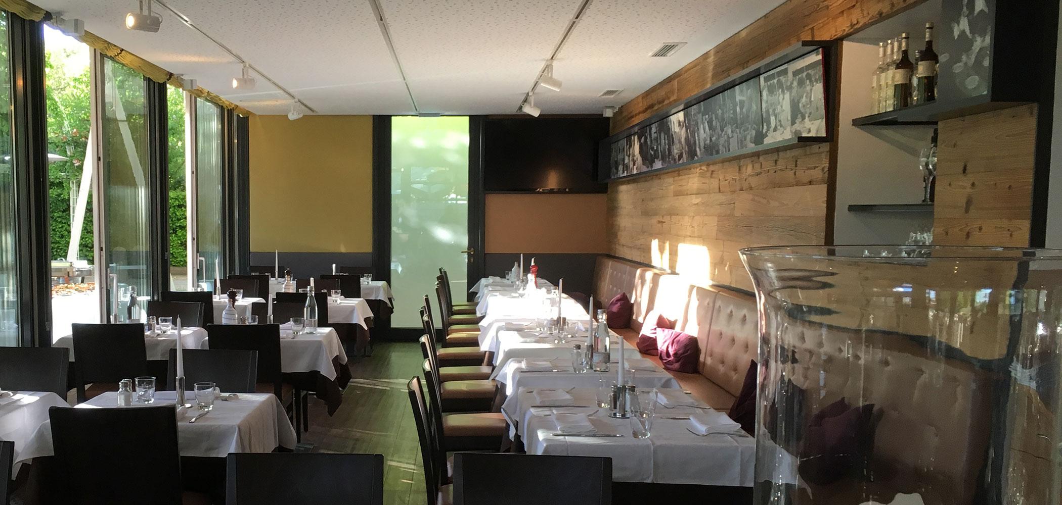 Best Ristoranti Montevecchia Terrazze Photos - Design and Ideas ...